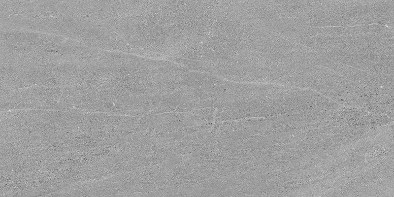 MANHATTAN GREY GRIP (39,9x79,9)