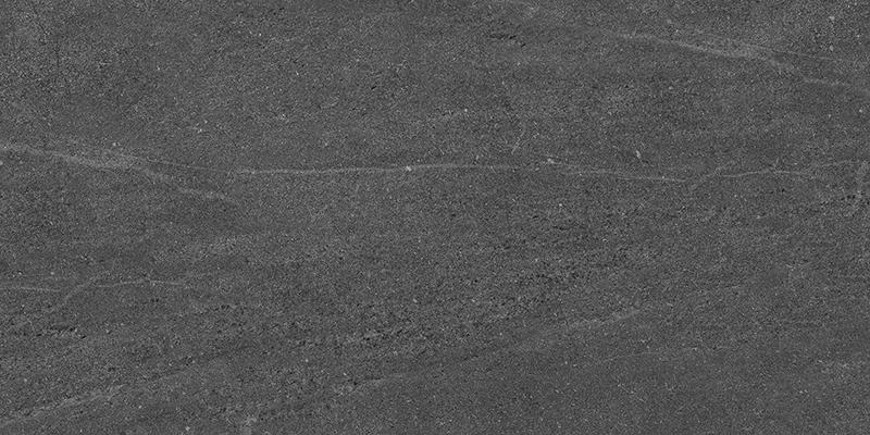 MANHATTAN GRAPHITE GRIP (39,9x79,9)