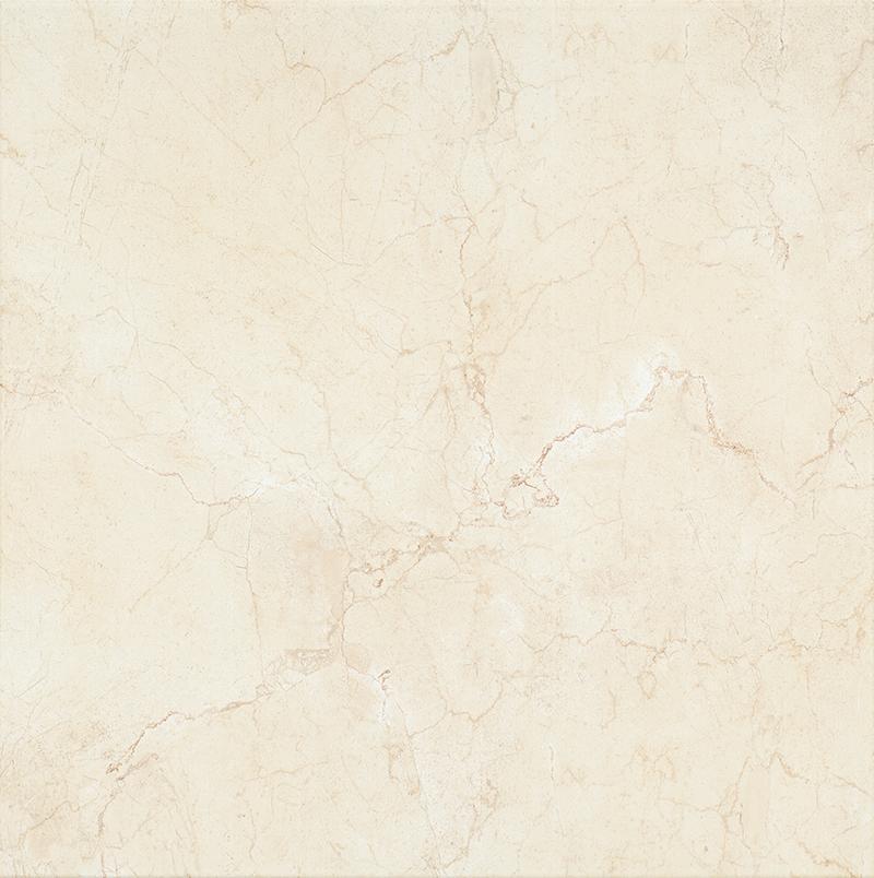 MARMOL NATURAL (60x60)
