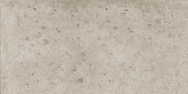 HARD BEIGE (30x60)