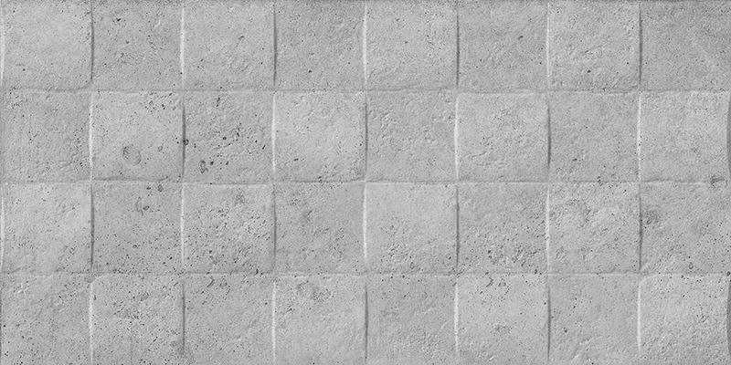 DECOR HARD WHITE (30x60)