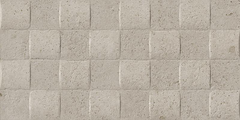 DECOR HARD BEIGE (30x60)
