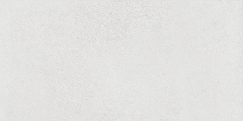 SALENTO WHITE (30x60)