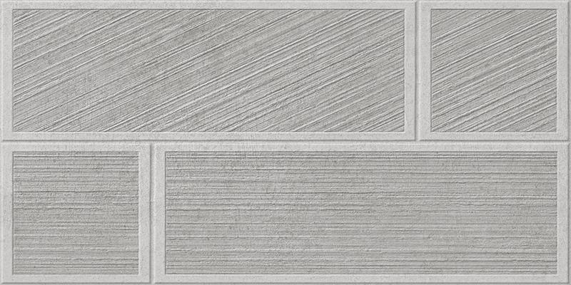 DECOR SALENTO PEARL (30x60)