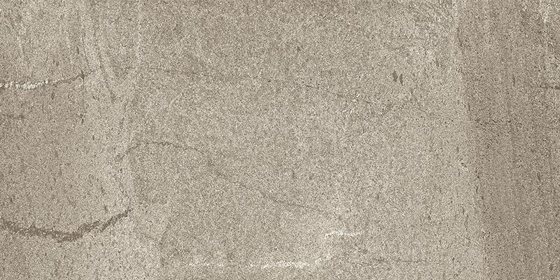 TREVISO TAUPE (30x60)