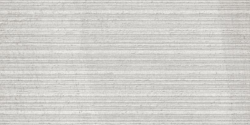 DECOR TREVISO WHITE (30x60)