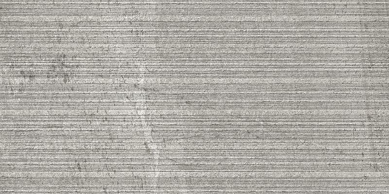 DECOR TREVISO GREY (30x60)