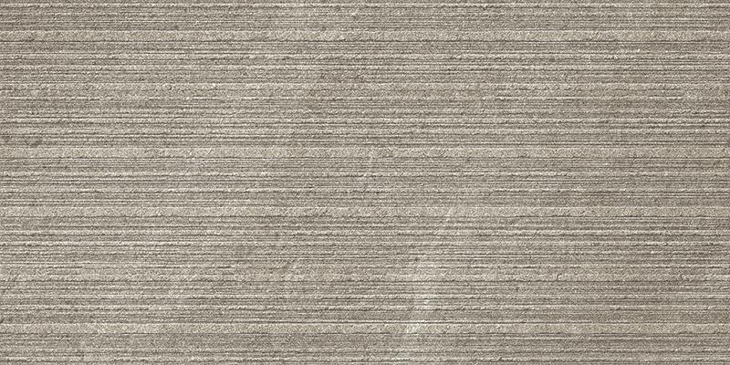 DECOR TREVISO TAUPE (30x60)