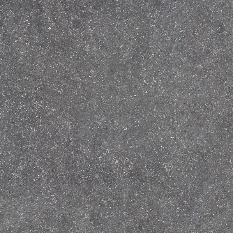 NAMUR GREY RECT. (75x75)