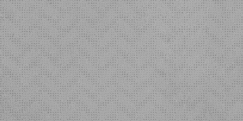 PATTERNS GREY RECT. (30x60)
