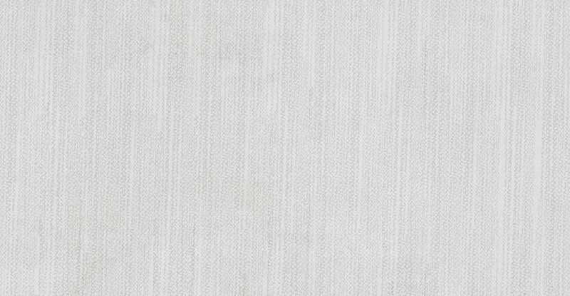 PATTERNS WHITE RECT. (60x120)