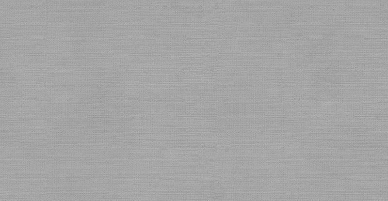 PATTERNS GREY RECT. (60x120)