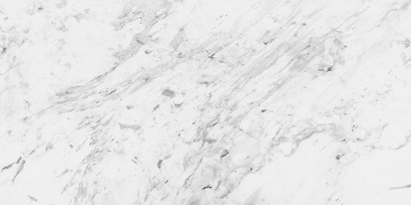 SWAN WHITE (74,7x149,6)