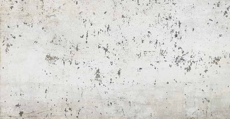 ASH WHITE (74,7x149,6)