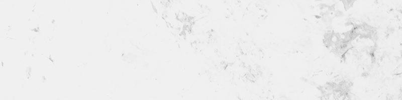 SWAN WHITE (37,2x149,2)