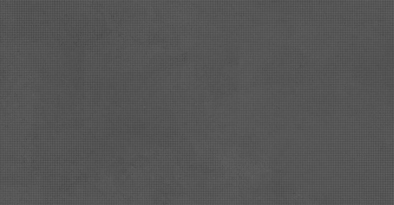 PATTERNS GRAPHITE RECT. (60x120)