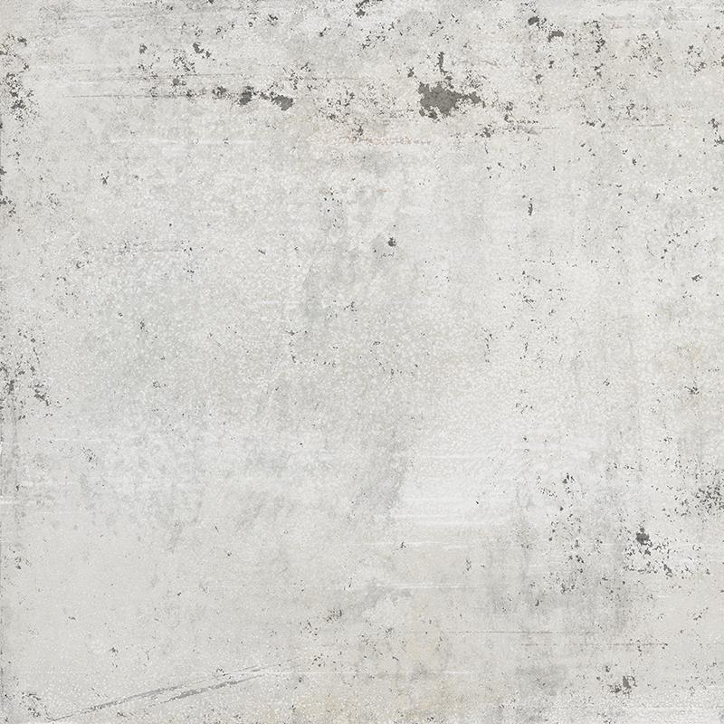 ASH WHITE (75x75)