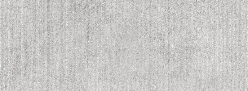 BOHEME GREY (30x90)