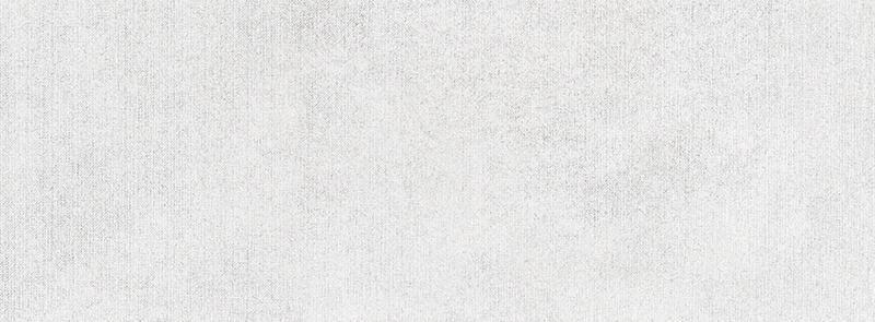 BOHEME WHITE (30x90)