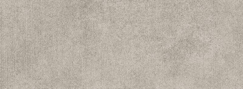 BOHEME VISON (30x90)
