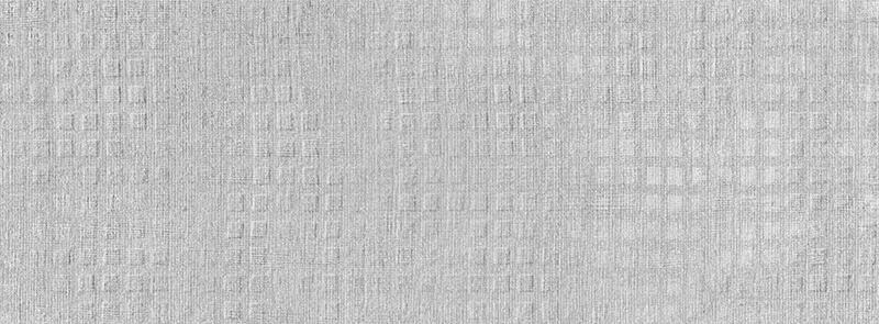 DECOR BOHEME GREY (30x90)