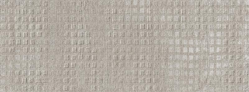DECOR BOHEME VISON (30x90)