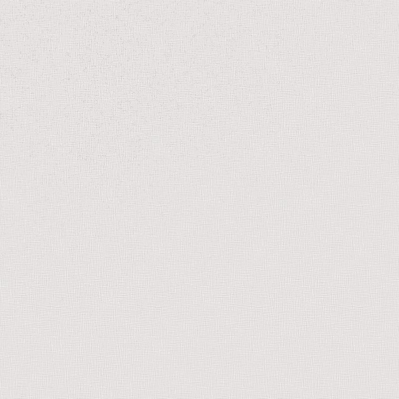 X-TREM WHITE LAPPATO (60x60)