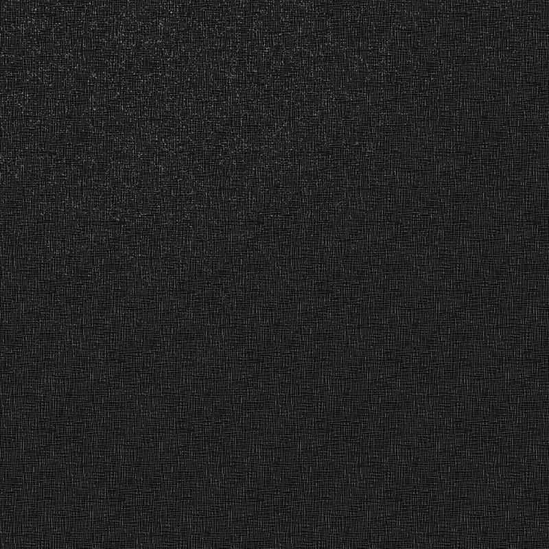 X-TREM BLACK LAPPATO (60x60)