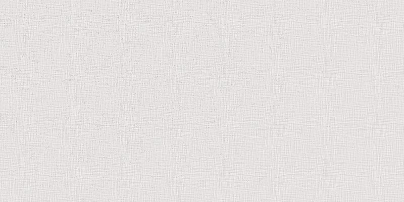 X-TREM WHITE LAPPATO (30x60)
