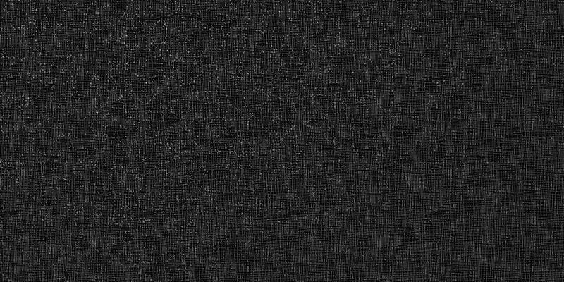 X-TREM BLACK LAPPATO (30x60)