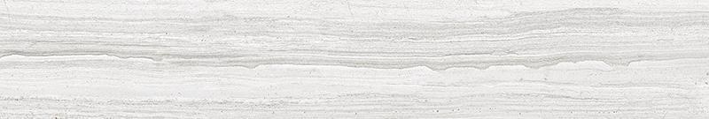 VALLEY WHITE (15x90)