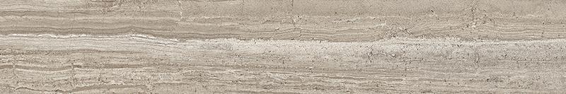 VALLEY BEIGE (15x90)