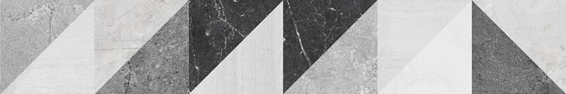 DECOR VERSUS WHITE (15x90)