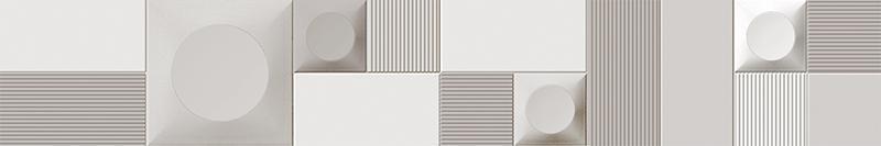 GLAM VISON (15x90)