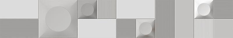 GLAM GREY (15x90)
