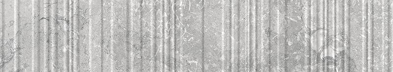 HERO LINES PEARL (15x90)