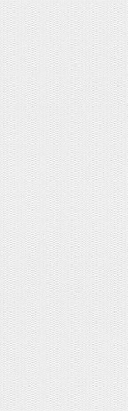 CLUNY PEARL (25x80)
