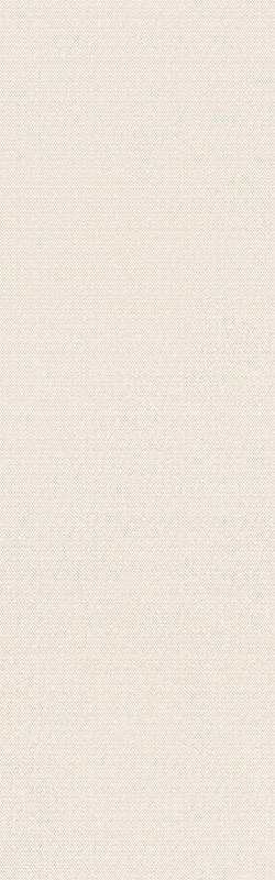 CLUNY BEIGE (25x80)