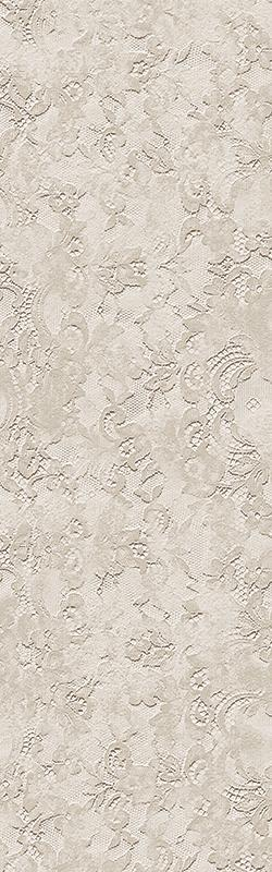 DECOR CLUNY BEIGE (25x80)