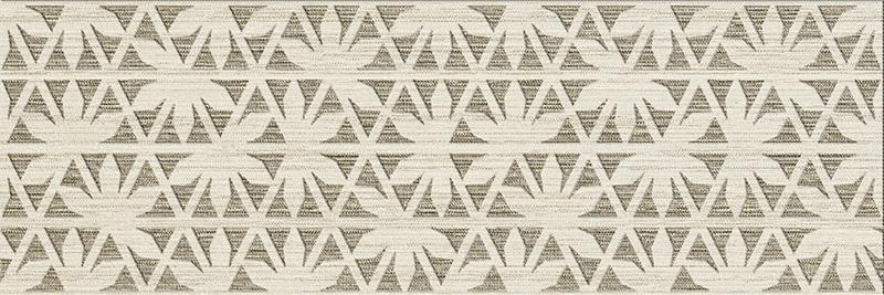 DECOR JAIPUR BEIGE (20x60)