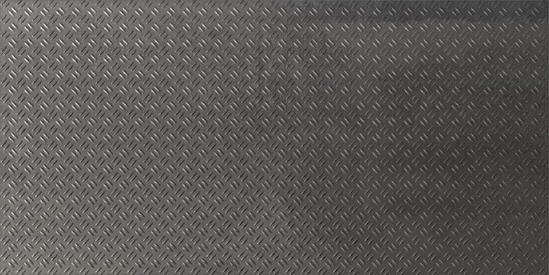 OXIDE (60,7x120,7)