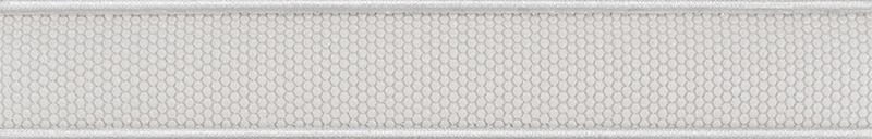 LISTELO CLUNY PEARL (4x25)