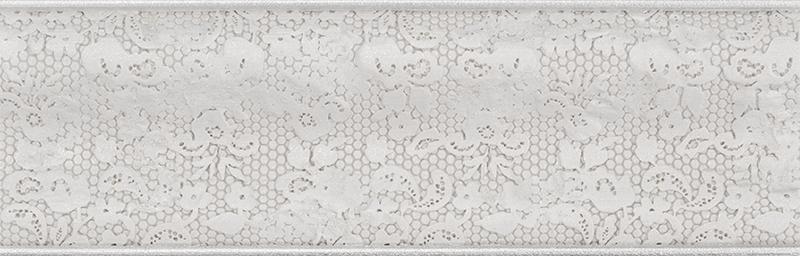 CENEFA CLUNY PEARL (8x25)