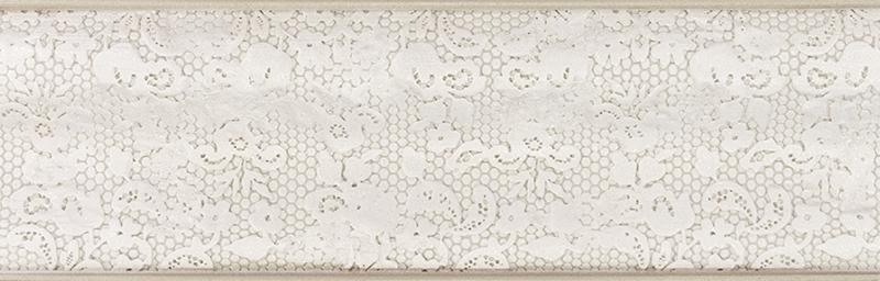 CENEFA CLUNY BEIGE (8x25)