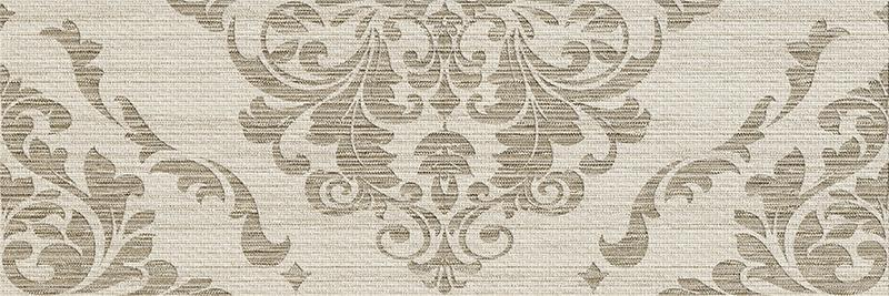 DECOR SPLENDIA BEIGE (20x60)