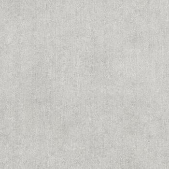 BOHEME WHITE A (60x60)