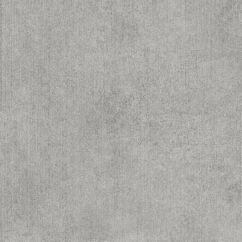 BOHEME GREY A (60x60)