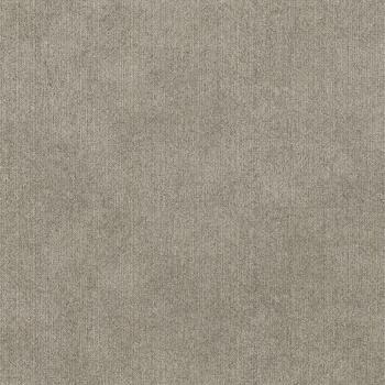 BOHEME VISON A (60x60)