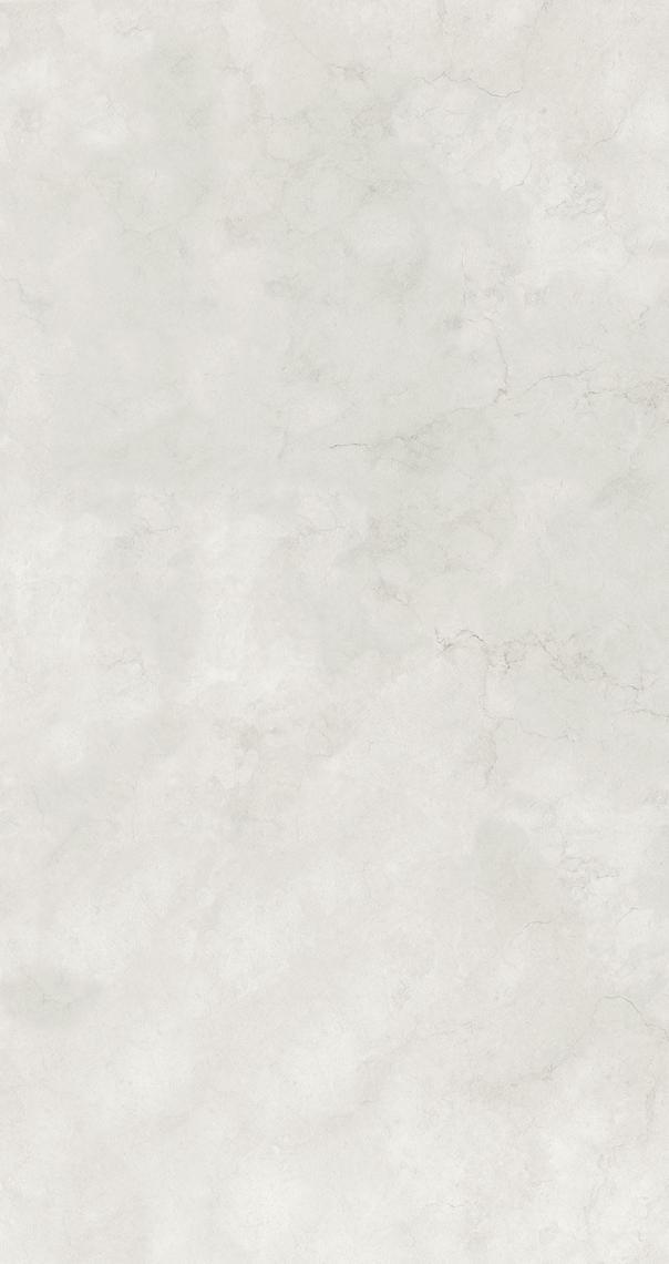 COPENHAGUEN WHITE SILK (150x260)
