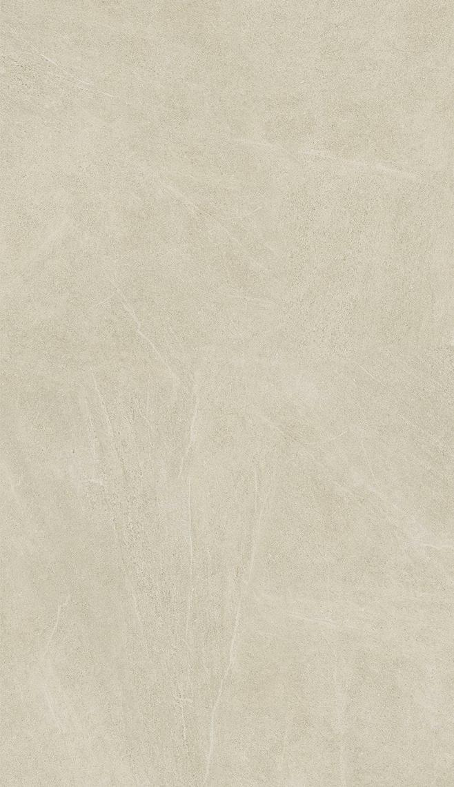 MANHATTAN BEIGE SILK (150x260)